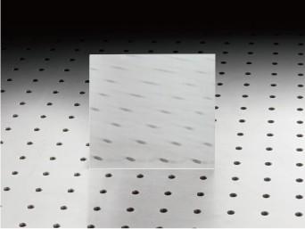 Prism Sheets
