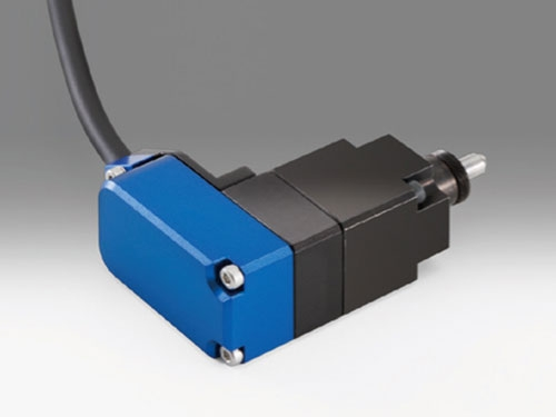 Silent Ultrasonic Actuators