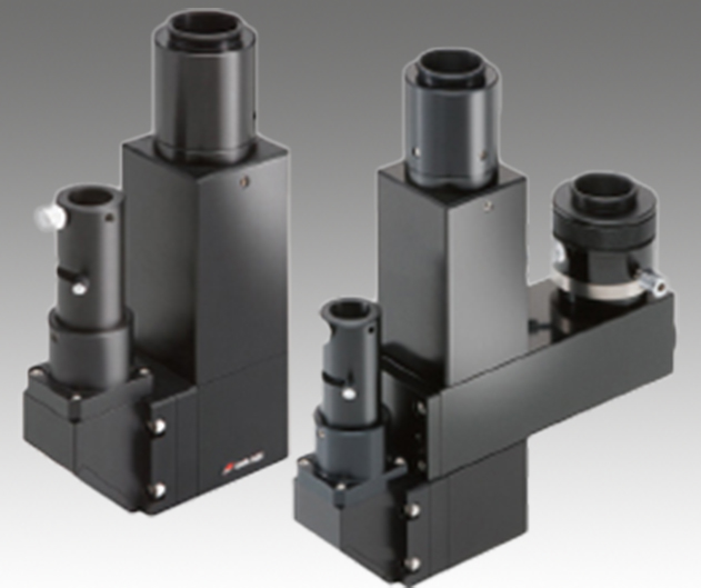 Modular Microscope Systems (OUCI)