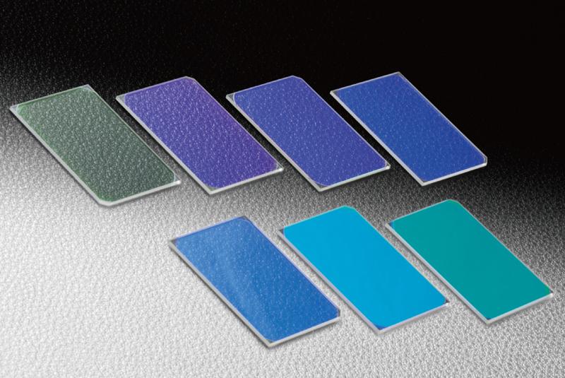 Ultra-Violet Cut Filters
