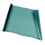 Laser Shield Window Film