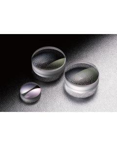 Near Infrared Achromatic Lens