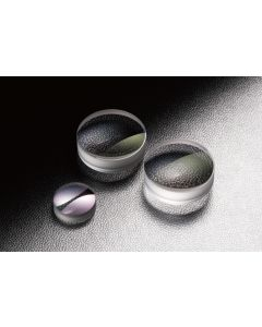 Achromatic Doublets