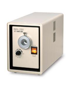 Metal Halide Fiber Illumination Systems