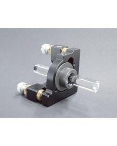 Light Pipe Adapter