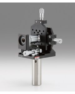 Spatial Filter Holders