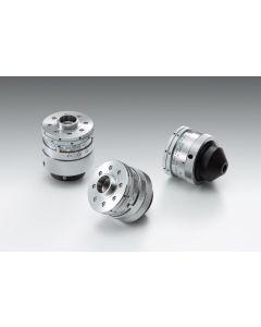 Reflective Microscope Objectives Lenses
