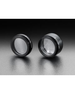 Excimer Laser Focusing Lenses
