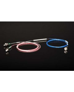 Fiber Optic Circulators