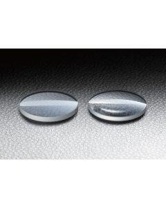 Sapphire Plano Convex Lens