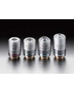 Objective Lenses