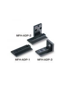 Adapters for Mini-Fiber Optics