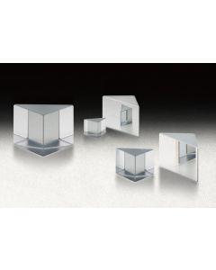 Aluminum Coated Right Angle Prisms