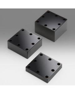 Aluminum Spacers (25 × 25mm)