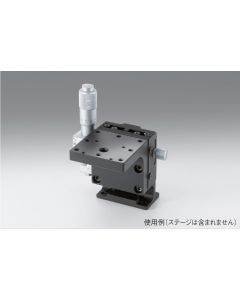 L angle brackets for the TSD-L series
