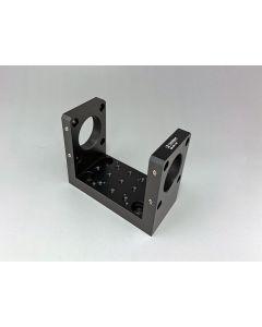 Cage U-Shape Adapter Platform