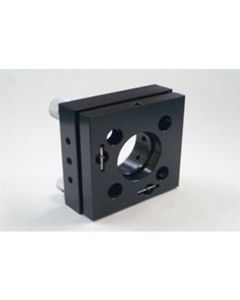 Cage Normal Incidence Mirror Mounts