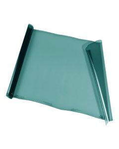 Laser Shield Window Film (300nm - 400nm / 800nm - 12um)