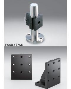 Rod Mount Module / Z Angle Brackets / Damped Rod