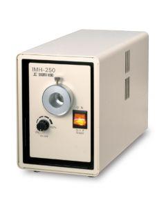 金属卤化物灯光纤照明装置