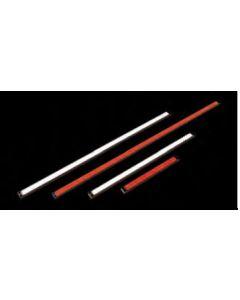(Option) Common to Line Sensor Illumination for Bright Field and Dark Field