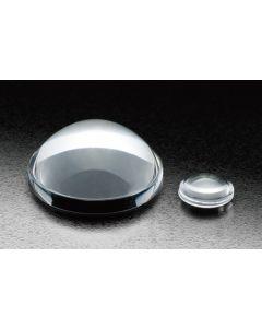 Aspheric Condenser Lenses