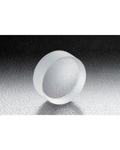 Negative Achromatic Lens
