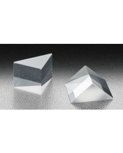 Knife Edge Right Angle Prisms