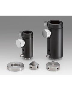 High Stability Ball Plunger Post Holder (diameter 12.7mm)