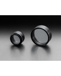 Focusing Lenses for Fiber Laser