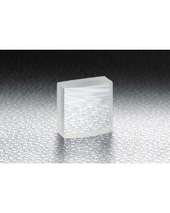 Cylindrical Plano-convex Lenses BK7 Coated IR2 750-1550nm