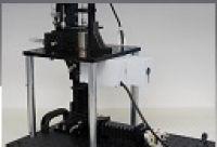 コアユニット顕微鏡用光ピンセットMini2