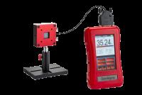 Fast-Response Power & Energy Sensors