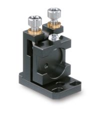 Vertical Control Small Mirror Holders