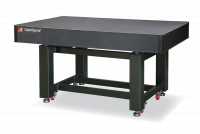 Quick Delivery Optical Table - Stocked in USA