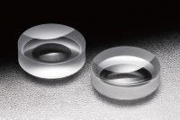 Spherical Lens BK7 BiConcave IR Coated 633-1064nm