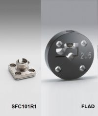 Adapters for Ferrule