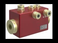 High-Resolution Manual Wavelength Tuners