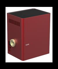 Wide-range Electronic Wavelength Tuners
