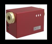 Standard Electronic Wavelength Tuners
