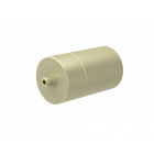 SMA Connectorized Fiber Adapter, 1.035-40 male Thd. For Wavelength Tuner