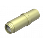 Collimator, 1.035-40 male Thd. For Wavelength Tuner