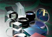 optical-coatings