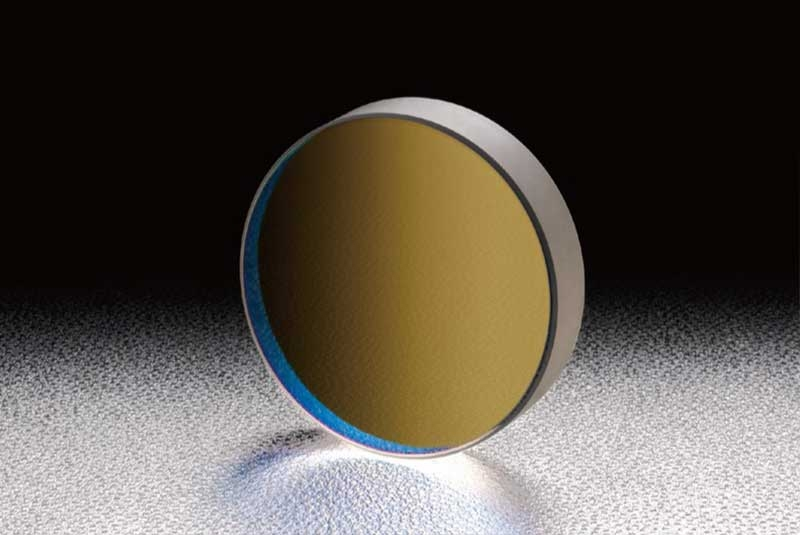 Femtosecond Laser Mirrors