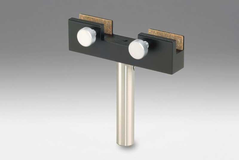 Square Optics Holders