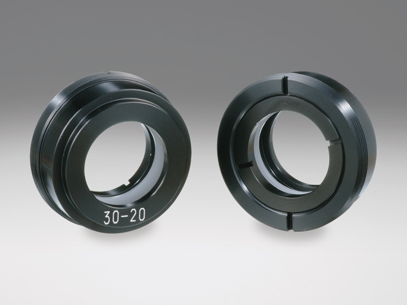 Options for Kinematic Mirror Mounts
