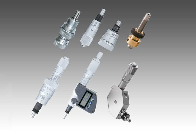 Manual Actuators
