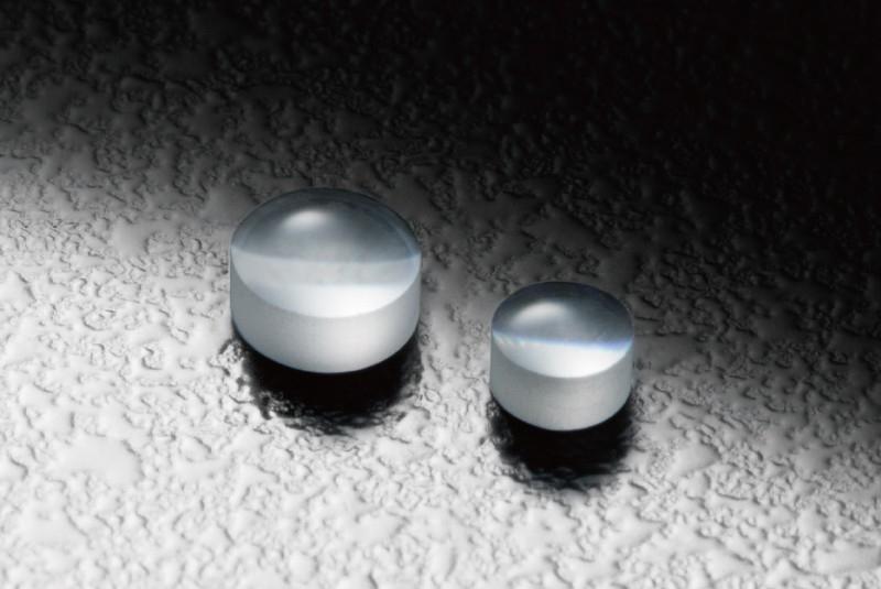 Micro Lenses