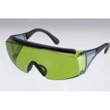 Laser Protective Eyewear