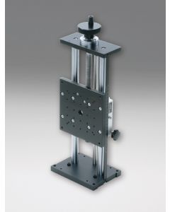 Linear Bearing Long Travel Stages